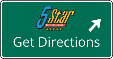 Get Directions to 5 star small